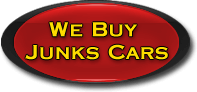 cash for junk cars naperville il